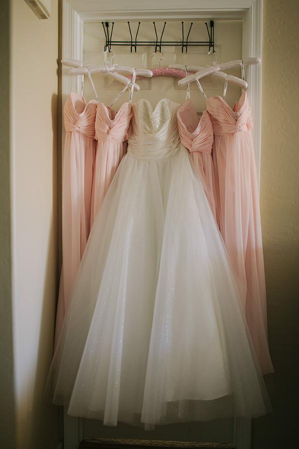 az-wedding-photographer-3
